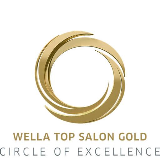 WELLA-GOLD-top