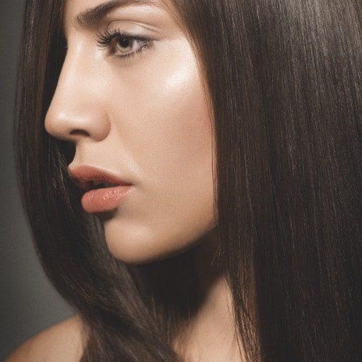 haarmoden-junge-makeup-styling-makeupstudio-amsterdam-2