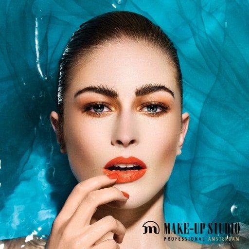 haarmoden-junge-makeup-styling-makeupstudio-amsterdam