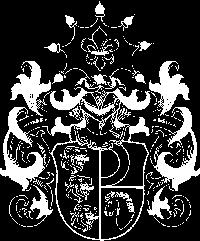 logo-wappen-mobil