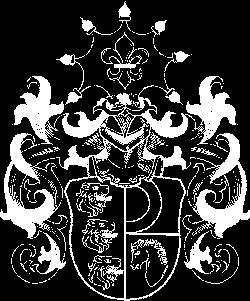 logo-wappen-neu